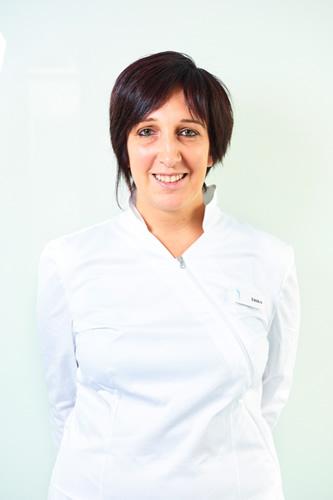 Erika Giaveno