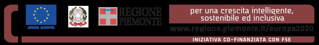 Corso ASO finanziato Regione Piemonte